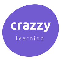 CrazzyLearning